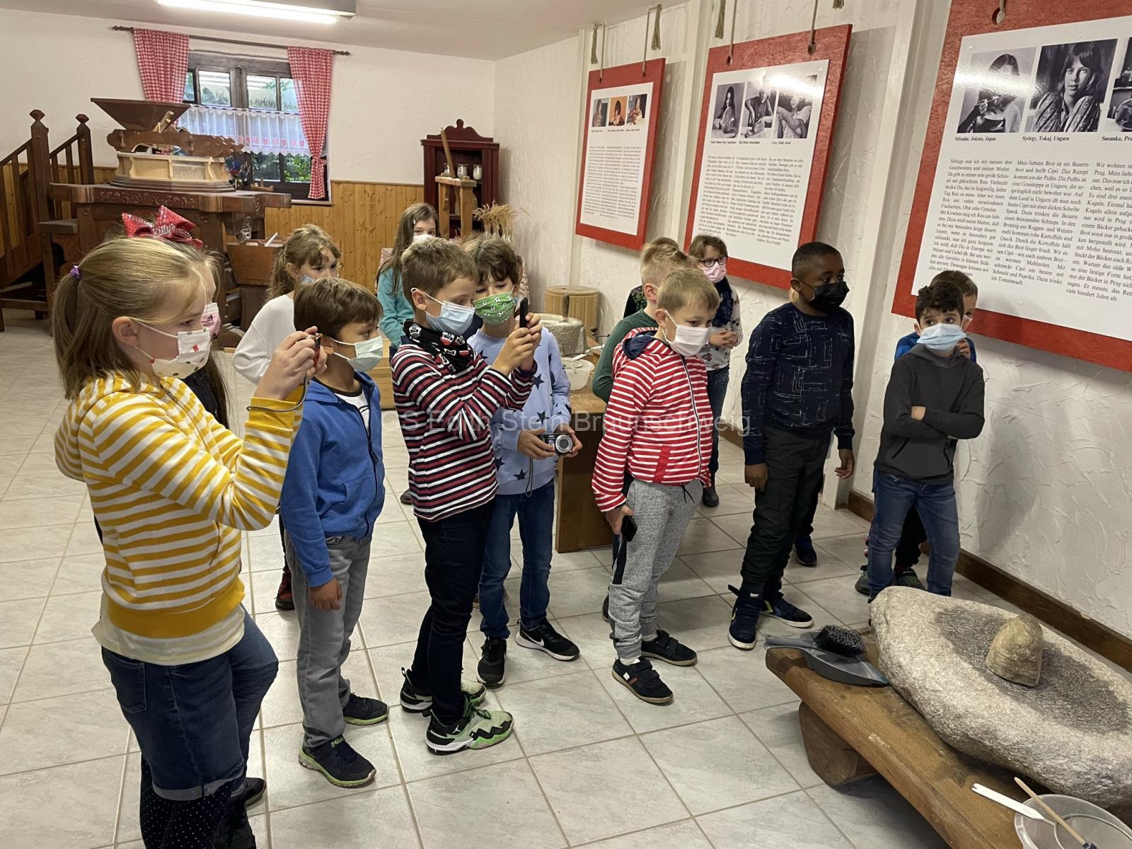 3b-Muehlenmuseum-Gifhorn-1