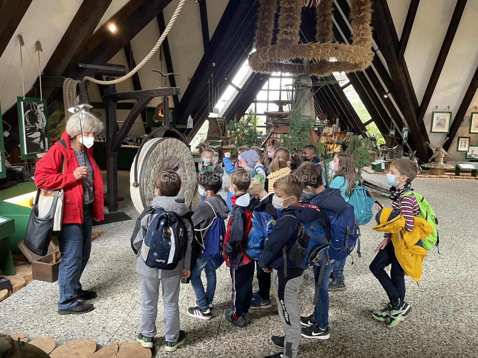 3b-Muehlenmuseum-Gifhorn-11
