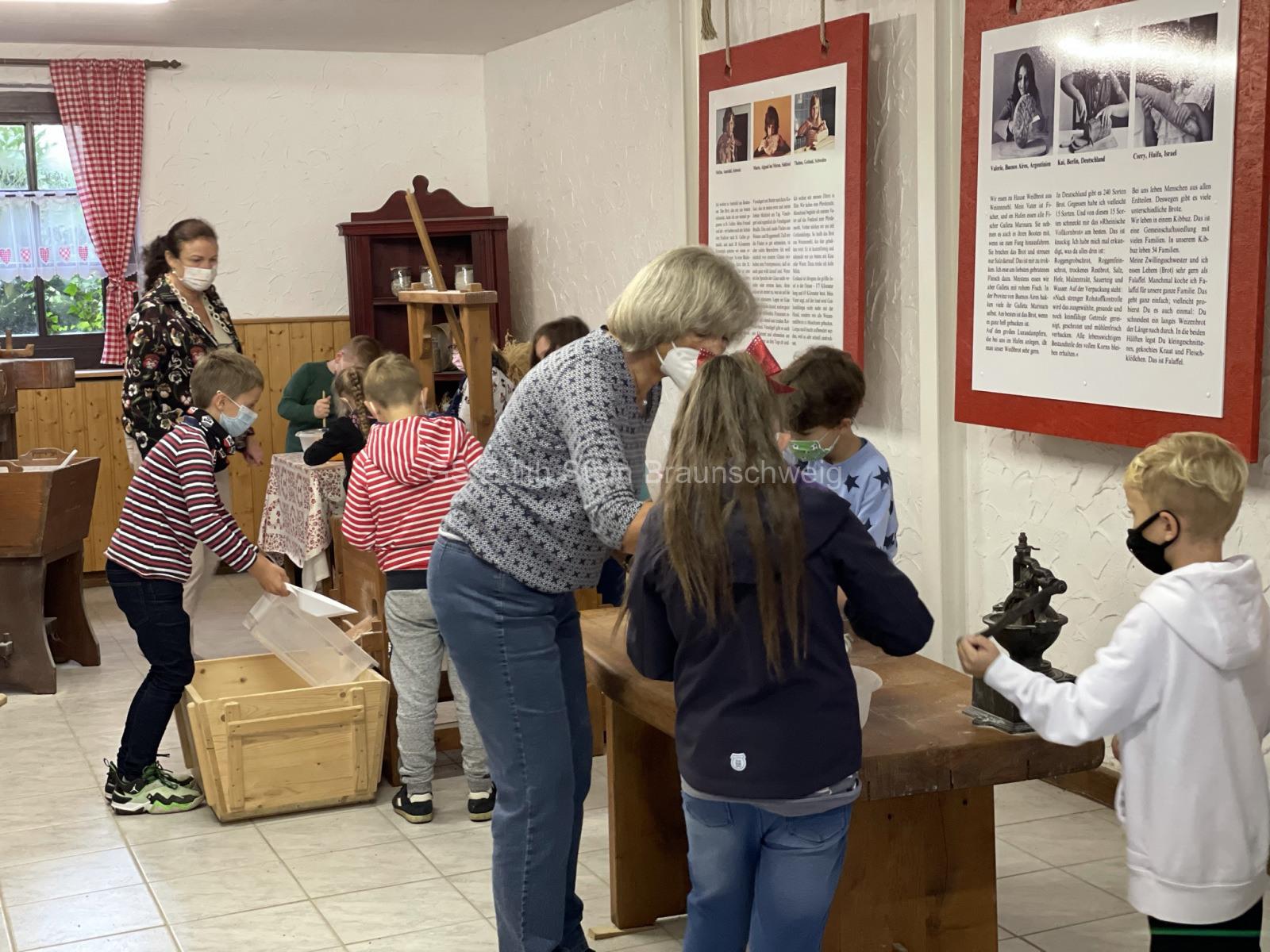 3b-Muehlenmuseum-Gifhorn-3