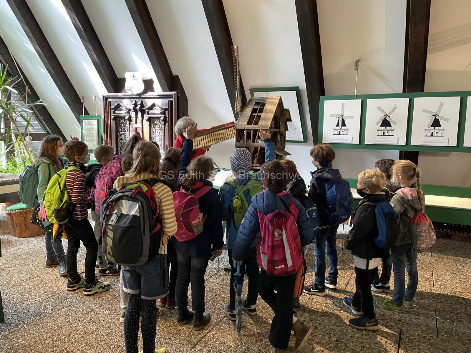 3b-Muehlenmuseum-Gifhorn-9