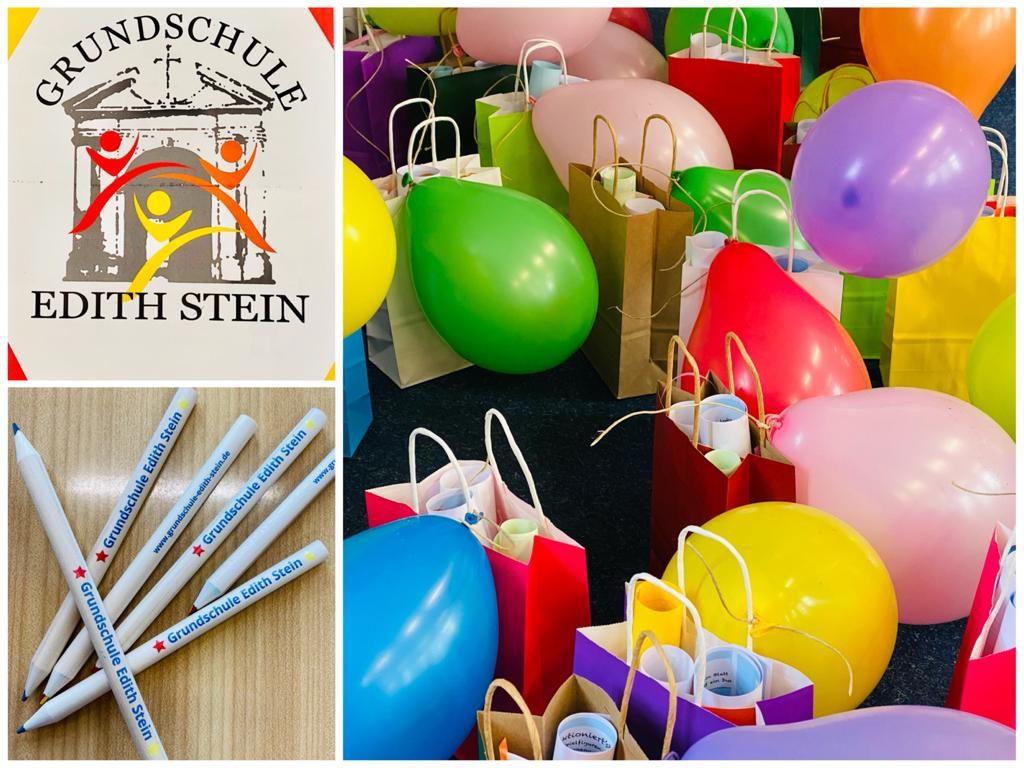 OsternGSEdithSteinBraunschweig-5