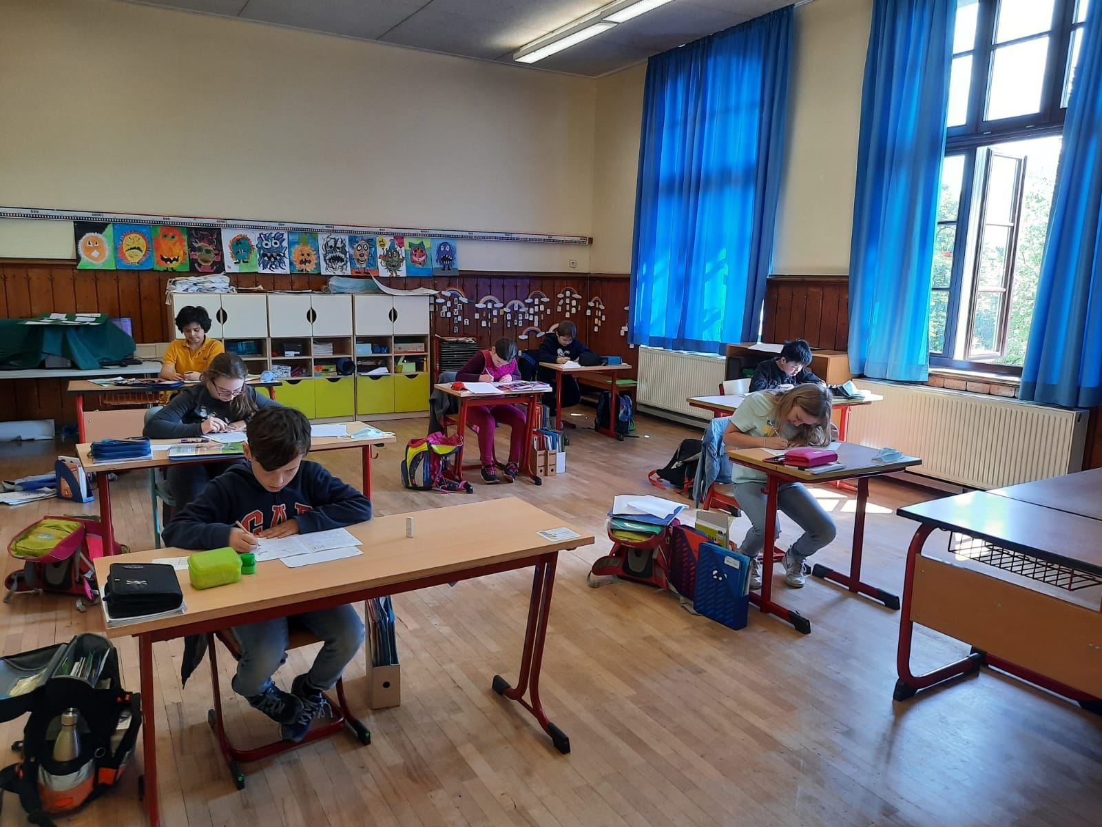 Schule-in-Corona-Zeiten1