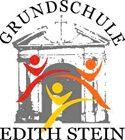 GS Edith Stein Braunschweig